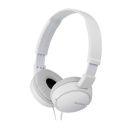 HEADFONE SONY MDR-ZX110