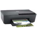 IMPRESSORA HP WIRELESS OFFICEJET PRO 6230