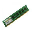 MEMORIA DDR3 4.0GB 1600MHZ MARKVISION
