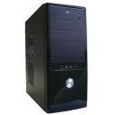 MICROCOMPUTADOR TRYB I3 4170/GIGABYTE H81N/4.0GB/HD.500GB/
