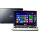 NOTEBOOK ASUS 14 S451LA- BRA-CA033H CORE I-7 6GB/750GB/WIN 8.1 TOUCH