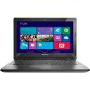 NOTEBOOK LENOVO 14 G40 -80GA CORE I3/4GB/500GB/WINDOWS 8.1