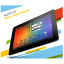 Tablet Ainol Novo 10 Hero Quad Core 10.1