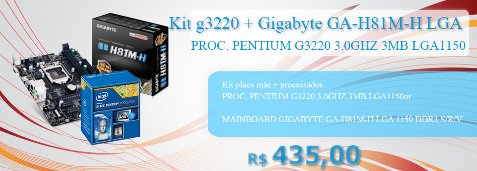 CARREGADOR PORTATIL SONY 5000MAH USB CP-V5 BR/PR