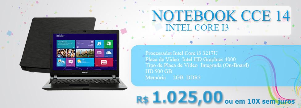 notebook-cce-14-intel-core-i3-2gb-500gb