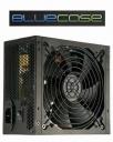 FONTE ATX 500W REAIS BLUE CASE