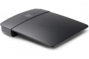 WIRELESS N ROUTER LINKSYS 300MBPS E900