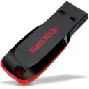 PENDRIVE 4.0GB USB SANDISK CRUZER