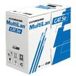 CABO FURUKAWA MULTI-LAN U/UTP CAT.5E ( METRO) REDE