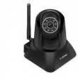 CAMERA COMTAC IP MONITORAMENTO REMOTO WIRELESS(9267)(BABA ELETRONICA)