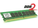MEMORIA DDR2 2.0GB 800MHZ KINGSTON
