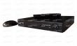 DVR STANDALONE 16CH 5716T-S LUX VISION (SL-06)