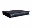 DVR STANDALONE AHD 04CH LUX VISION 5704T-S (SL-07)