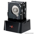 ESTACAO PARA HD 2.5/3.5 THERM. BLACK X DUET SATA E-SATA/USB 2.0 (ST0014U)