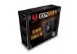 FONTE ATX 550W REAIS BITFENIX BFP-SA1-550X-KMK1-BR
