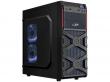 GABINETE ATX SENTEY GAMER Z-TRON GS-6006 SEM FONTE