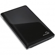 GAVETA SATA MULTILASER P/ HD 2.5 USB 3.0 GA115