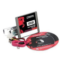 Hd Kingston Solido 120gb Ssd V300 Kit Desktop
