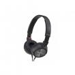 HEADFONE SONY MDR-ZX310-BQ/UC