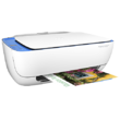 IMPRESSORA HP MULTIFUNCIONAL WIRELESS INK ADVANTAGE 3635