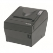 IMPRESSORA TERMICA ELGIN I9 USB C SERRILHA E GUILHOTINA (COMPATIVEL NFC-E)
