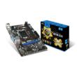 MAINBOARD MSI H81M-E33 SOCKET 1150 DDR3 S/V/R