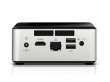 MICROCOMPUTADOR ULTRATOP NUC INTEL CN28302500 DUAL CORE N2830 2GB/500GB/HDMI/USB LINUX