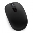 MOUSE MICROSOFT WIRELESS MOBILE 1850 U7Z-00008