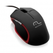 MOUSE MULTILASER X GAMER MO196