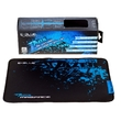 MOUSE PAD E-BLUE GAMER EMP004/005