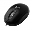MOUSE PISC �PTICO PISC USB 1807
