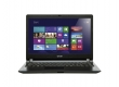 NOTEBOOK CCE 14 INTEL CORE I3 2GB/500GB/W8 SL N325