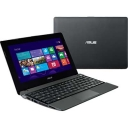 NOTEBOOK/NETBOOK ASUS 10.1 X102BA AMD1200/2GB/320GB/WIN 8