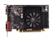 PL.DE VIDEO ATI RADEON HD6570 1GB PCI EXPRESS DDR3 64 BITS