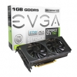 PL.DE VIDEO GTX 750 1GB 128 BITS DDR5 EVGA