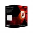 PROC AMD FX9590 50GHZ X8 AM3+ 16MB CACHE