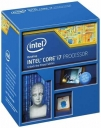 Proc. Core I7-4770 3.40ghz 8mb Lga1150