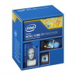 PROC. CORE I7-4771 3.50GHZ 8MB LGA1150