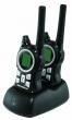 RADIO COMUNICADOR TALKABOUT MOTOROLA MR350 MR (35 MILHAS/56KM)