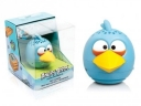 SPEAKERS ANGRY BIRDS 2,5W RMS PARA IPOD/IPHONE/IPAD