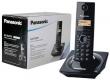 TELEFONE PANASONIC SEM FIO KX-TG1711