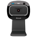CAMERA WEBCAM MICROSOFT LIFECAM HD-3000 (T3H-00011)