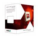 PROC. AMD FX 4300 QUAD-CORE 3.8GHZ/8MB/SOCKET AM3+