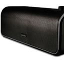 CAIXA DE SOM BLUETOOTH TOP SOUND MULTILASER 50W RMS P2/USB/SD SP190