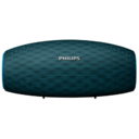 CAIXA DE SOM PHILIPS EVERPLAY BLUETOOTH BT6900A