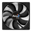 COOLER AEROCOOL 120X120 DARK FORCE PT