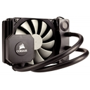 COOLER CORSAIR H45 HIDRO SERIES CW-9060028-WW