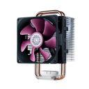 COOLERMASTER BLIZZARD T2 AMD/INTEL LGA1155/775/1150 (RR-T2-22FP-R1)