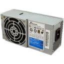 FONTE ATX 300W SEASONIC SLIM COMPATIVEL DELL  SS-300TFX