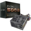 FONTE ATX 500W REAIS EVGA 80 PLUS  BRONZE